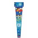 EU Rocket