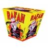 Rafan