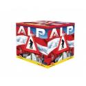 Alp 64 rán / 30mm
