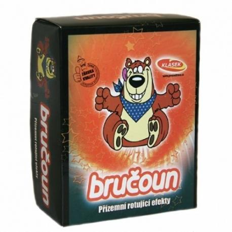 Bručoun