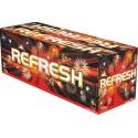 Refresh  75 rán / 50mm