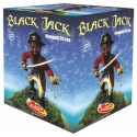 Black Jack 36 rán / 30mm