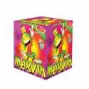 Marvin 25 rán / 25mm