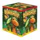 Dinomit