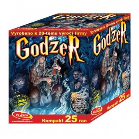 Godzer
