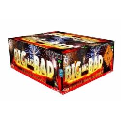 Big and Bad 132 rán / 20mm