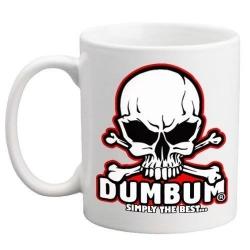 Dumbum csésze