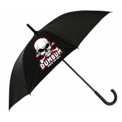 Dumbum esernyő