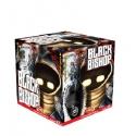 Black Bishop