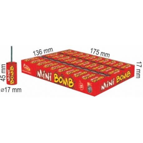 Mini Bomb