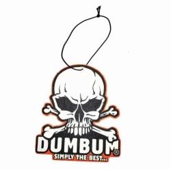 Dumbum voňavka do auta (Invictus)
