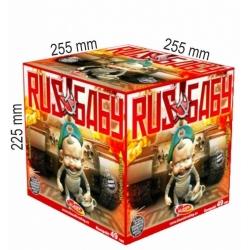 Rusbaby