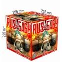 Rusbaby 49 rán / 30mm