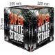 Super White Strobe 49 rán / 30mm