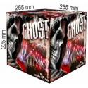 Ghost  49 rán / 30mm
