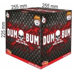 DumBum 49 rán