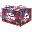 Big One 100 rán - 2 moduly