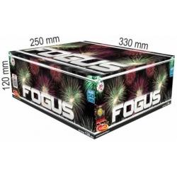 Fogus 130 rán / 20mm