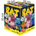 Rat 16 rán / 14mm