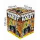 Franskinson Harley