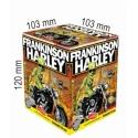 Frankinson Harley 16 rán / 20mm
