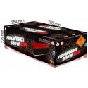 Fireworks Show 200 rán / 30mm