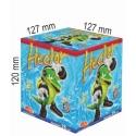 Hector 25 rán / 20mm