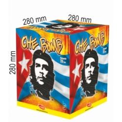 Che bomb 25 rán / 50mm