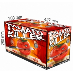 Tomato Killer 47 rán multikaliber