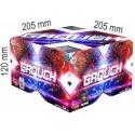Grouch 64 rán / 20mm