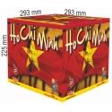 Ho Chi Minh 64 rán / 30mm