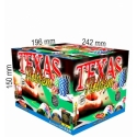 Texas Holdem 64 rán multikaliber