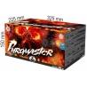 Pyromaster 66 rán / 20mm