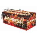 Refresh  75 rán 50 mm - 3 moduly