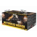Motorhead warior  88 rán / 25mm