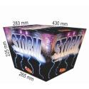 Storm 49 rán / 30mm