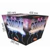 Storm CF 493D