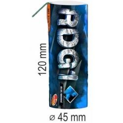 Dymovnica RDG1M- modrá