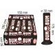 Dum Bum - single shot