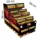 Magical Stairway 66 rán multikaliber