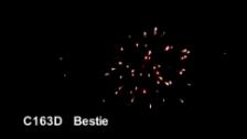 C163D Bestie