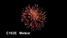 C163E Meteor