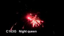 C163G Night Queen