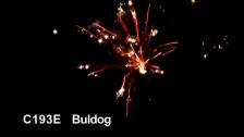 C193E Buldog