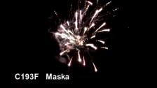 C193F Maska