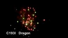 C193I Dragon