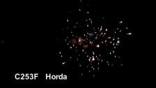 C253F Horda