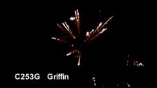 C253G Griffin