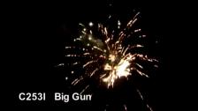 C253I Big Gun