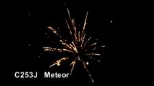 C253J Meteor